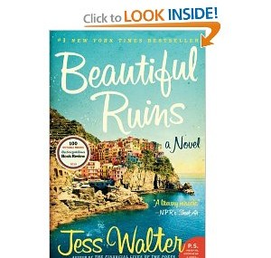 Book Review – Beautiful Ruins